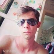 Даниил Шустко 29 Челябинск