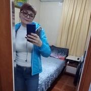 Светлана.... 51 Анапа