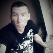 Анатолий, 38, г.Макеевка