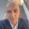 Alex, 55, г.Дюссельдорф