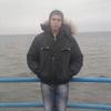 юрий, 32, г.Вахрушево