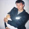 Александр Андреев, 46, г.Новоазовск