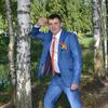 Александр, 27, г.Барань