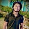 sahil khan, 19, г.Дели