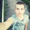 Влад, 20, Житомир