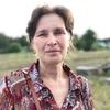 Евгения, 52, г.Иванков