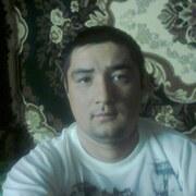 Алексей, 35, г.Городовиковск