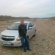 Сергей, 45, г.Лабинск
