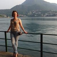 Людмила, 40 лет, Телец, Киев