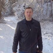сергей, 52, г.Троицк