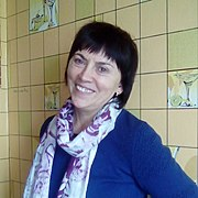 Ирина, 58, г.Невьянск