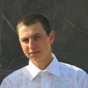 вадим, 29, г.Заозерный