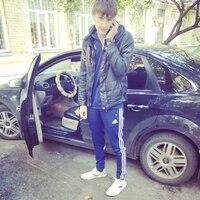 Артем, 25 лет, Козерог, Челябинск