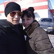 Nastya, 28, г.Борисоглебск
