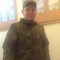 Алекс, 29 лет, Козерог, Санкт-Петербург