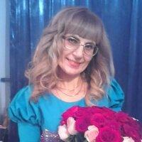 Ольга, 55 лет, Овен, Омск