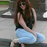 Svetlana 38 Иваново