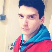 Рома, 25, г.Бавлы
