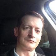 Сергей, 45, г.Александров
