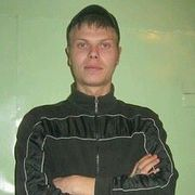 Андрей, 30, г.Ярославль