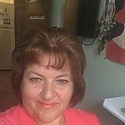 Марина, 58, г.Волоколамск