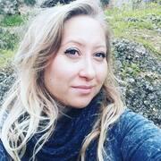 Ludmila, 23, г.Хайфа