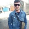 Артём, 29, г.Донецк