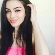 Мадина, 20, г.Баку