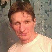 Дмитрий 40 Сортавала