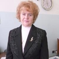 Анна, 65 лет, Водолей, Екатеринбург