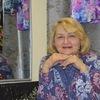 Наталия, 69, г.Жодино
