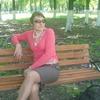 Valentina, 56, Pokrovsk