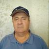 Сергей, 59, г.Тольятти