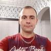 Серж, 34, г.Кривой Рог