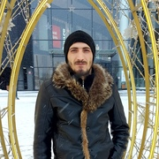 Армен 30 Москва