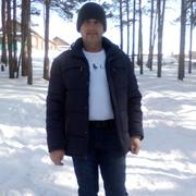 Руслан 58 Усть-Уда