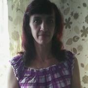 Евгения, 47, г.Березовский (Кемеровская обл.)