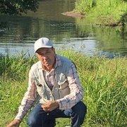 Иван, 68, г.Васильево