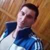 Игорь, 28, г.Новокузнецк