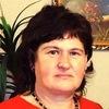 Елена, 53, г.Объячево