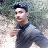 Pavan Teja, 19, г.Gurgaon