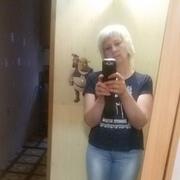 Наталья, 45, г.Шуя