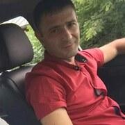 Артём, 39, г.Яхрома