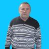 nikolau, 70, г.Астрахань