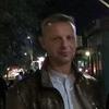 Djimmi, 41, Taganrog