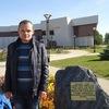 Витя, 33, г.Гурьевск