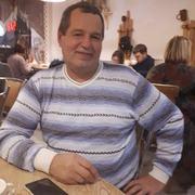 Александр 58 лет (Скорпион) Казань