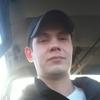 Rustam, 36, Sterlitamak