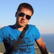 Александр, 28, г.Кинель