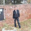 Сергій, 38, г.Рожище